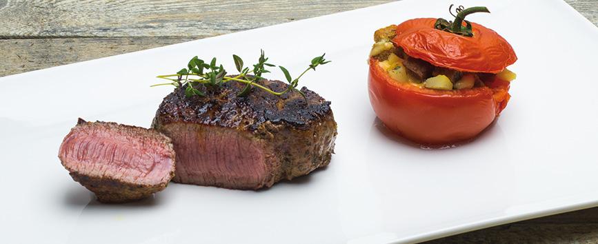 schirnhofer feinkost rezept bottom round steak. Black Bedroom Furniture Sets. Home Design Ideas